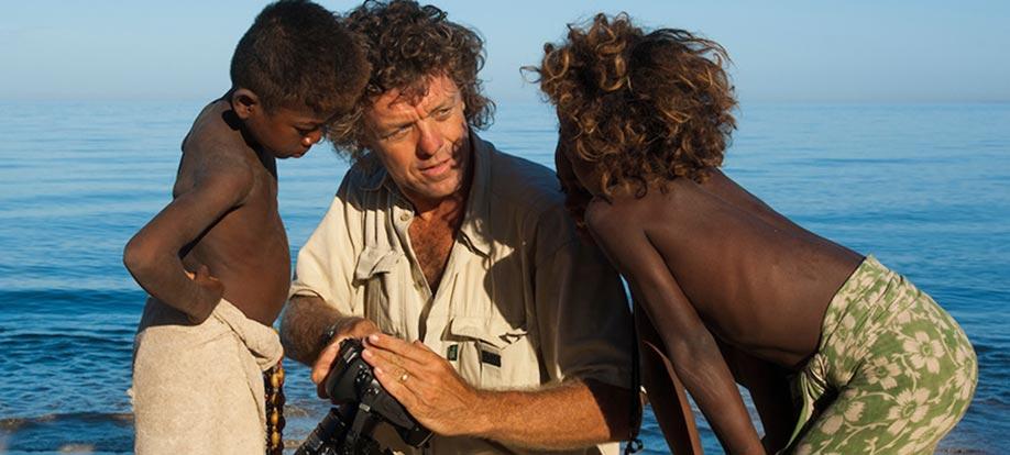 Travel to Madagascar 23 Oct - 9 Nov 2018 - Pete Oxford ...