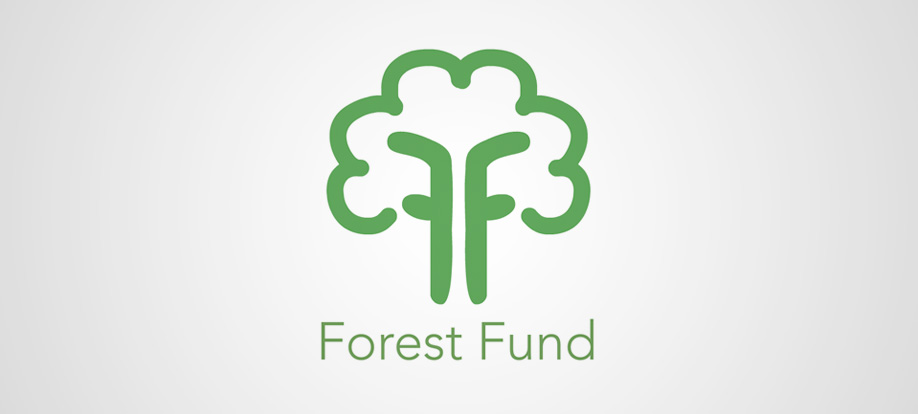 forest-fund