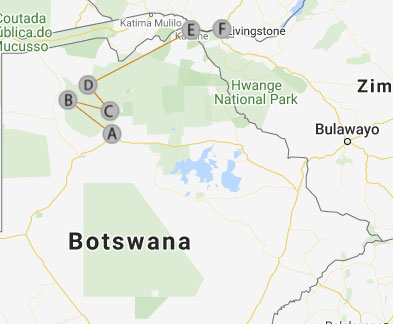 Botswana-May-2022-Map